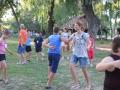 tiszatabor-2013-07