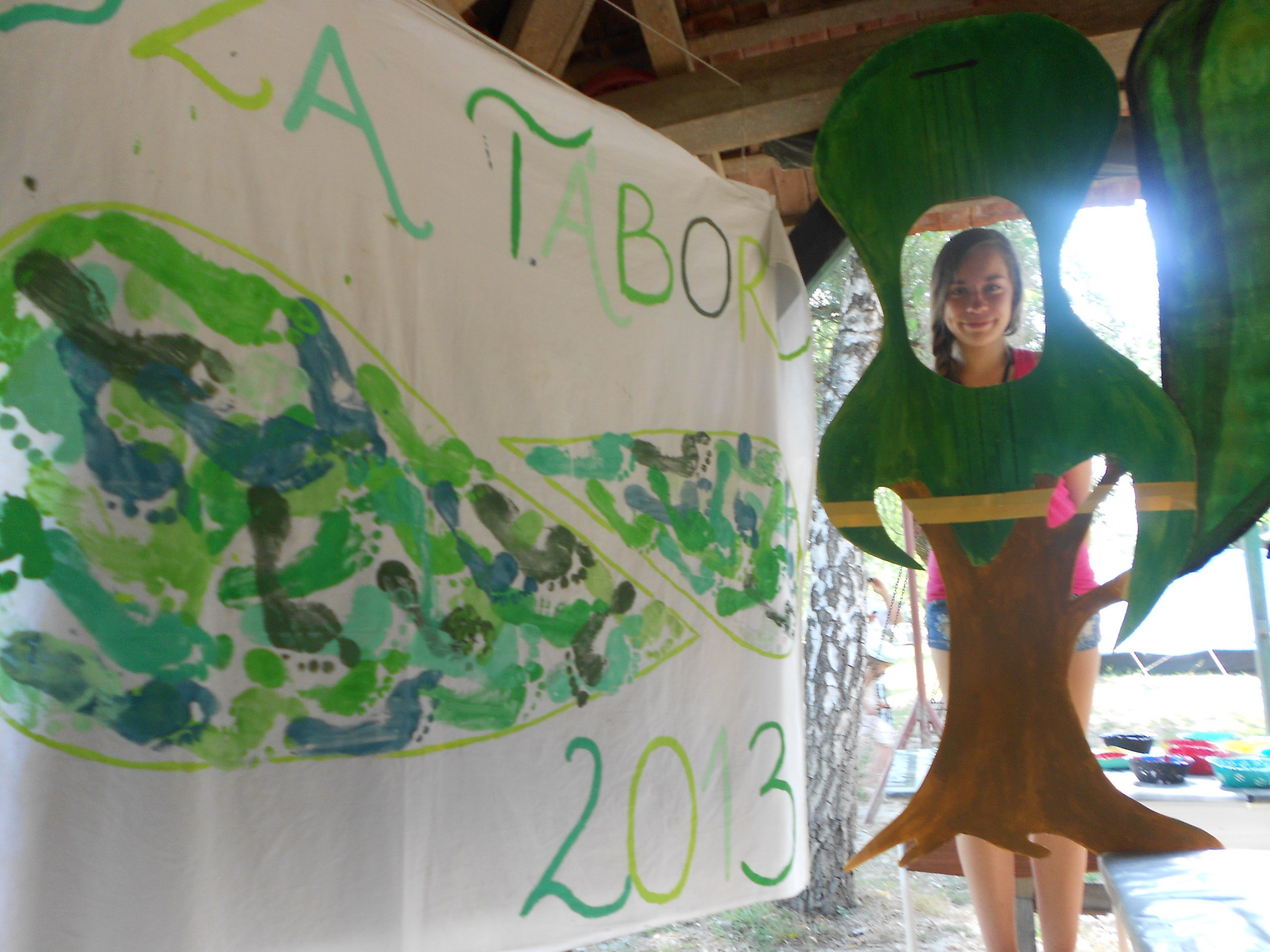 tiszatabor-2013-77