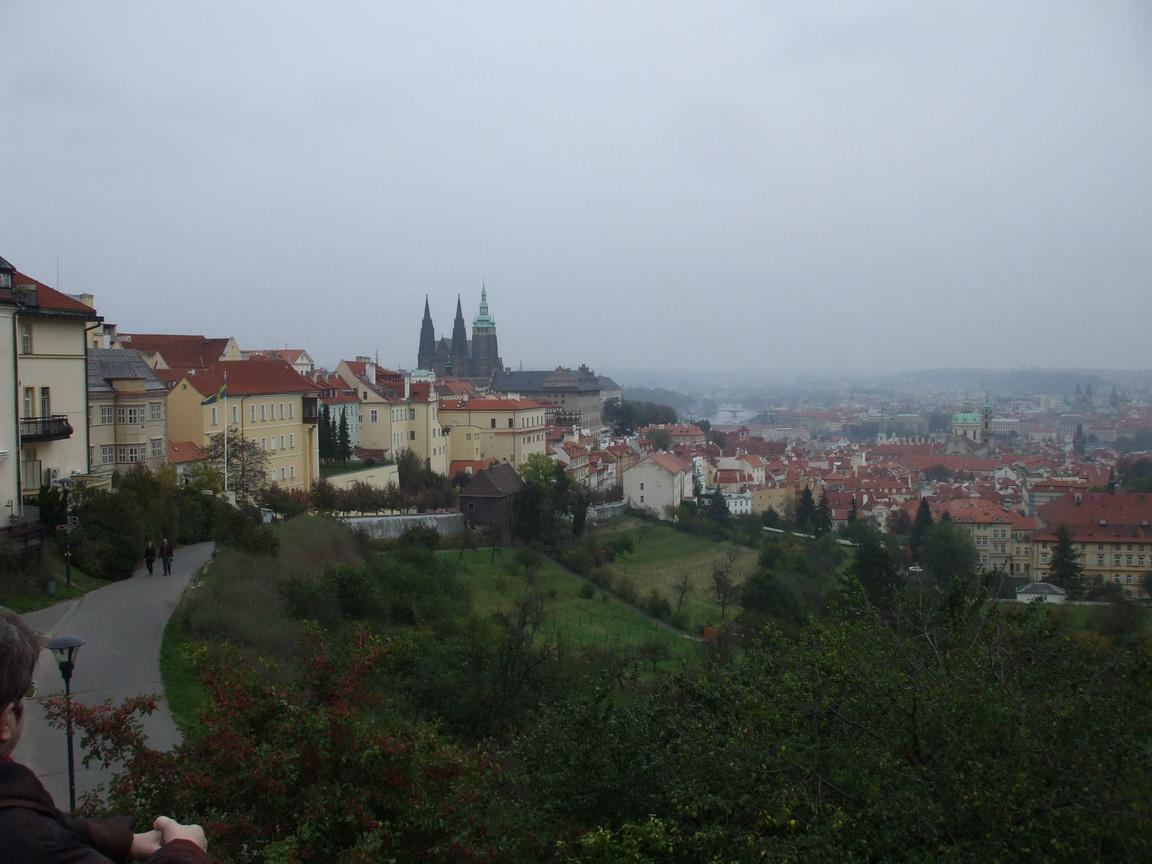 Praga 20
