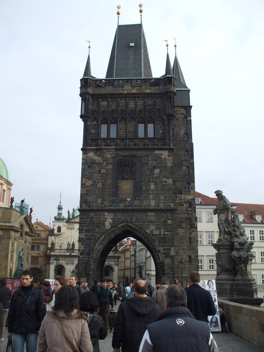 Praga 27
