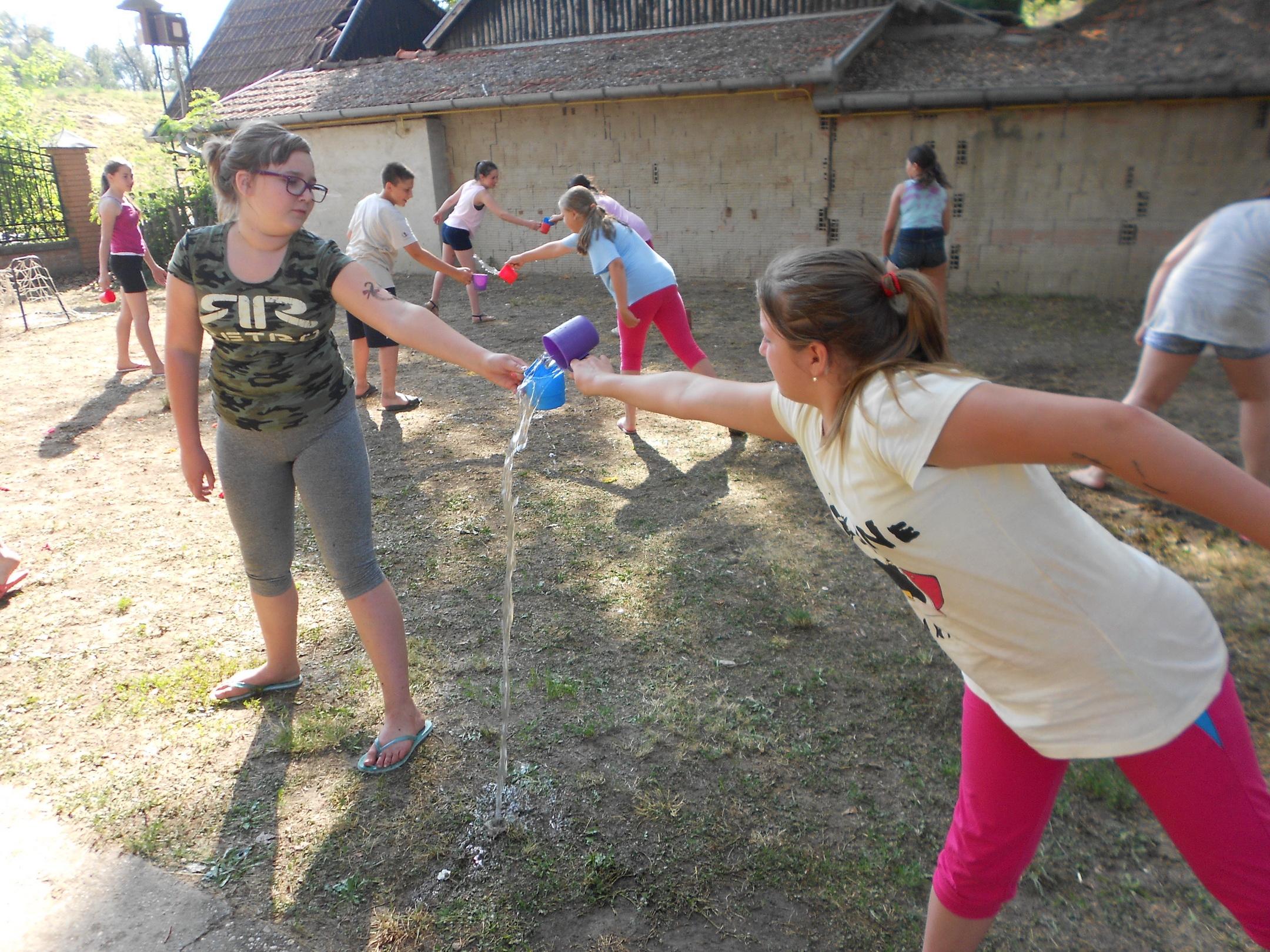 Tisza tabor 2017 249_resize