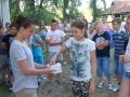 Tisza tabor 2017 041_resize