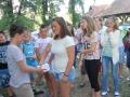 Tisza tabor 2017 046_resize