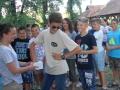 Tisza tabor 2017 049_resize