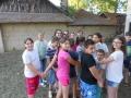 Tisza tabor 2017 081_resize