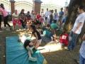 Tisza tabor 2017 134_resize