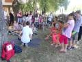 Tisza tabor 2017 193_resize