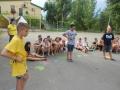 Tisza tabor2 2017 009_resize