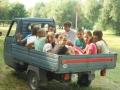 Tisza tabor2 2017 076_resize